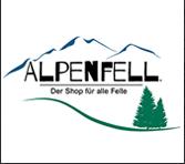 Alpenfell GmbH